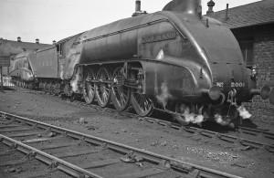 RCTS Copy COTN 1938