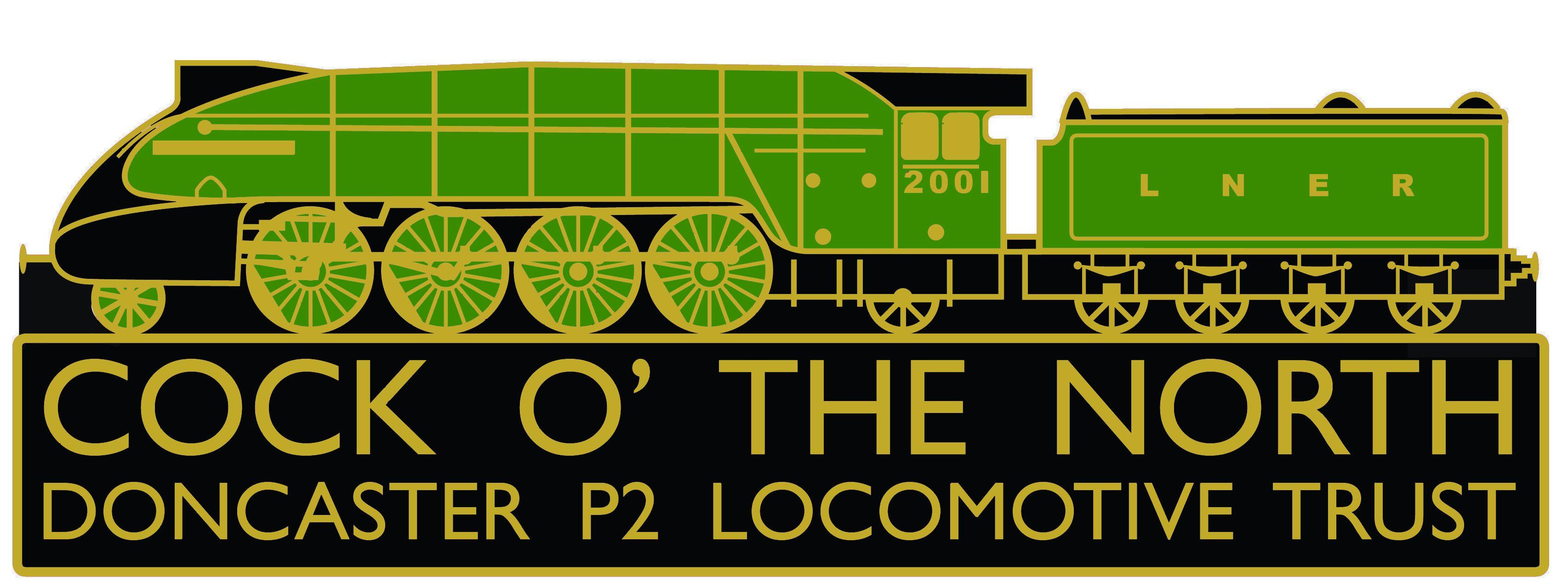 COTN badge