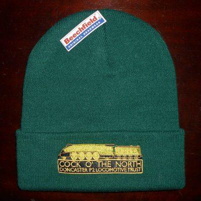 Merchandise - Beanie Hat